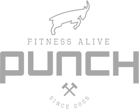 Punch Fitness | Essen