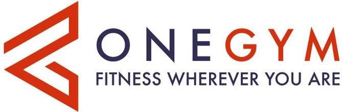 One Gym Fitness Vertragspartner