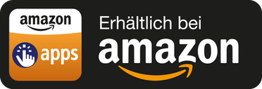 Punch Fitness bei Amazon Apps